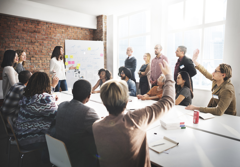 Pourquoi choisir un ERP open source en 2020 ?