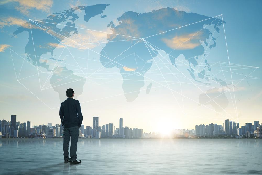 NetSuite sort une nouvelle version