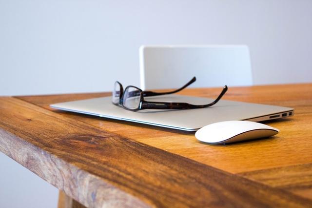 5 motifs de faire évoluer un ERP voire le changer