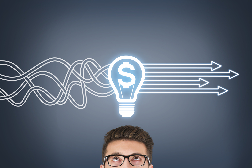 NetSuite étend son portefeuille de services financiers