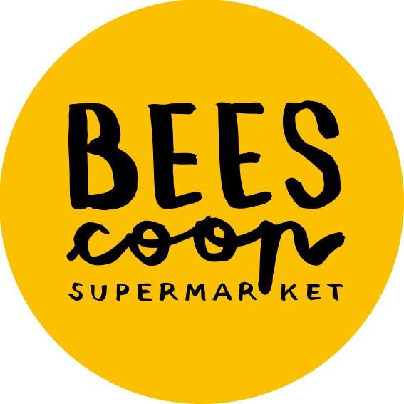 Audaxis soutient le projet collaboratif BEES coop