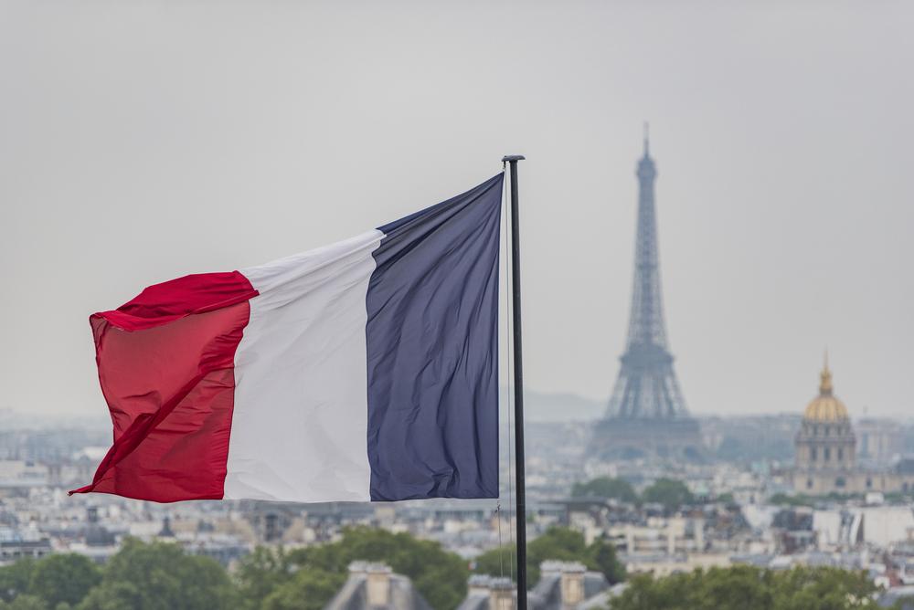 NetSuite adapte son produit pour le marché français