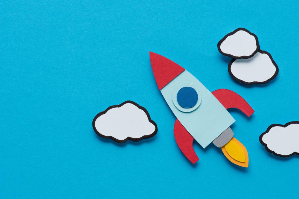 Les nouvelles améliorations de NetSuite pour booster votre business