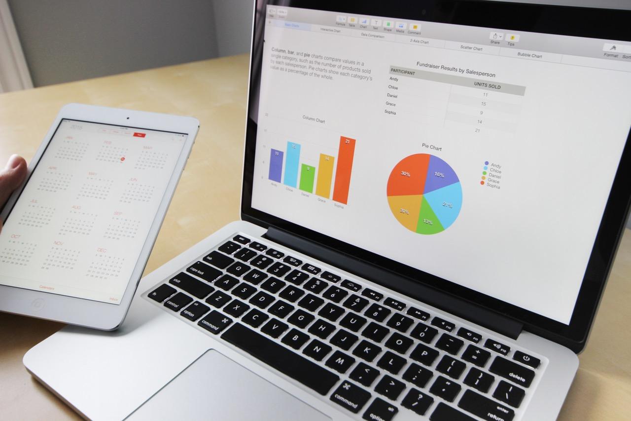 Talend nommé leader du rapport Data Integration Tools 2018