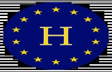 Lancement de l'European Data Innovation Hub