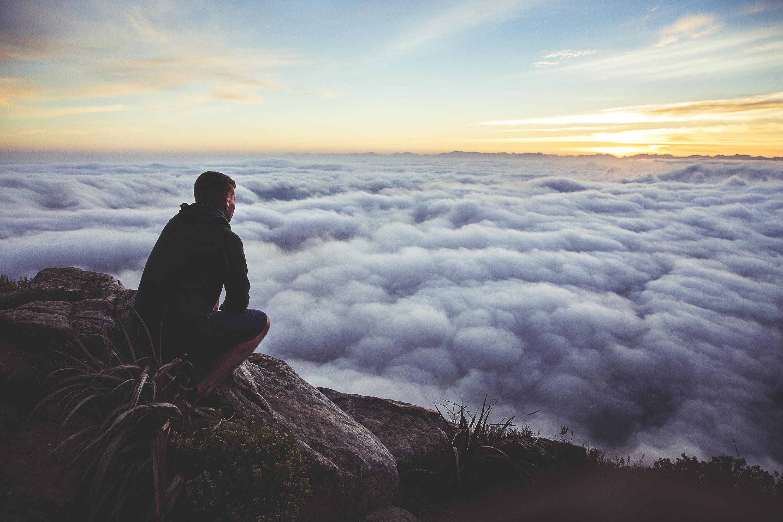 Quelles sont les entreprises susceptibles d'adopter le Cloud?