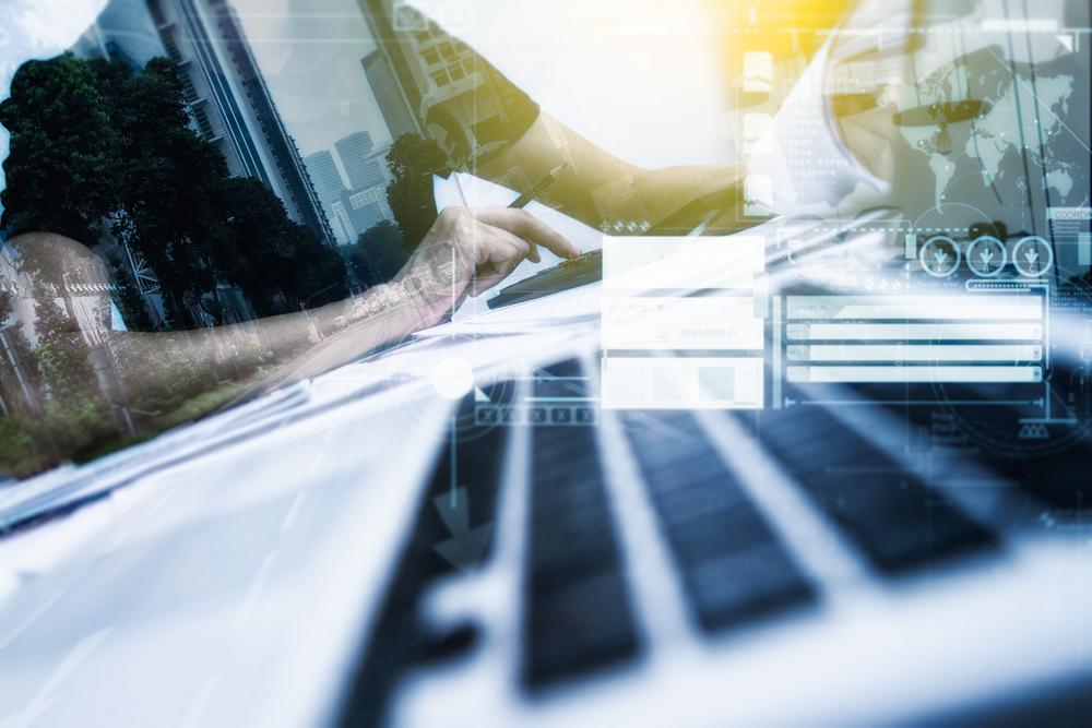 NetSuite, 1er du top 20 des ERP