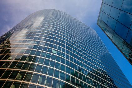 ERP Cloud, accélérer développement des grands groupes