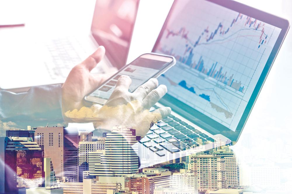 NetSuite nommé leader parmi les suites de gestion financière dans le Cloud