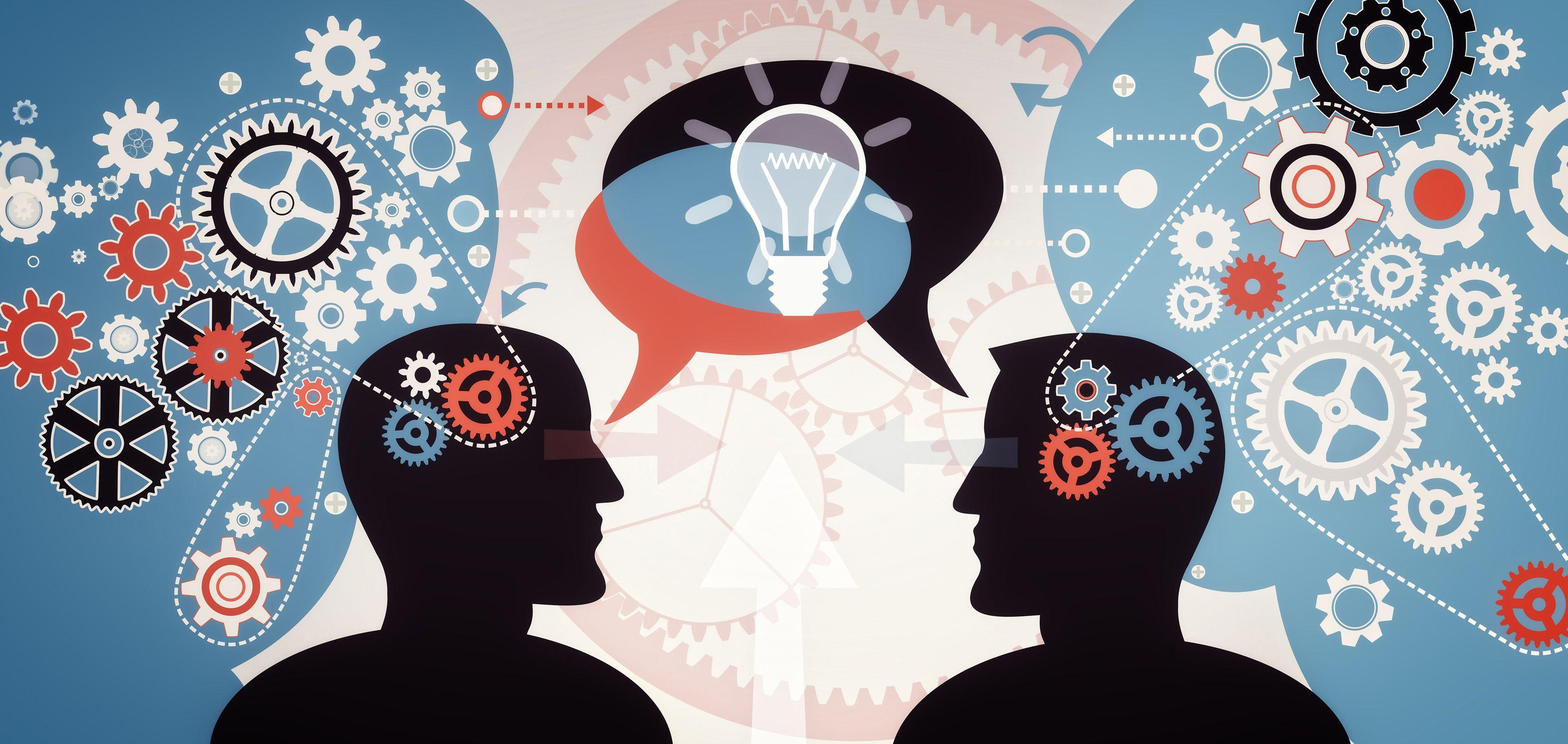 NetSuite s'ouvre à l'intelligence artificielle