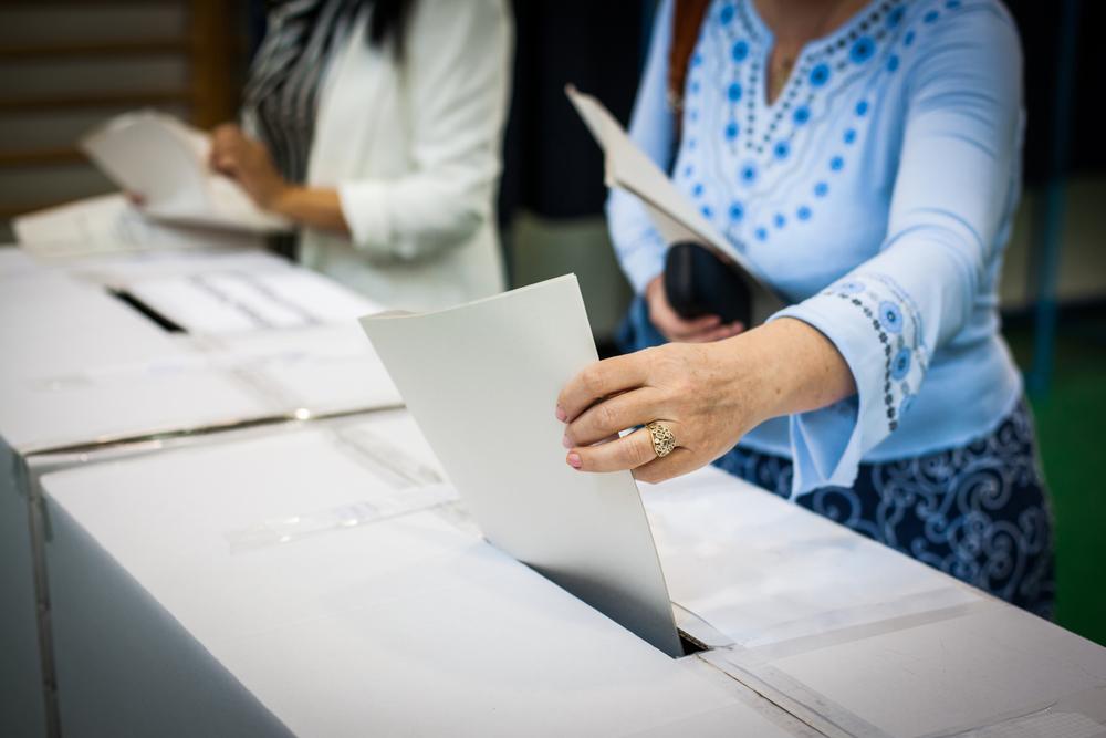 Elections communales : un trafic record géré sur les sites du Soir et de Sud Presse !