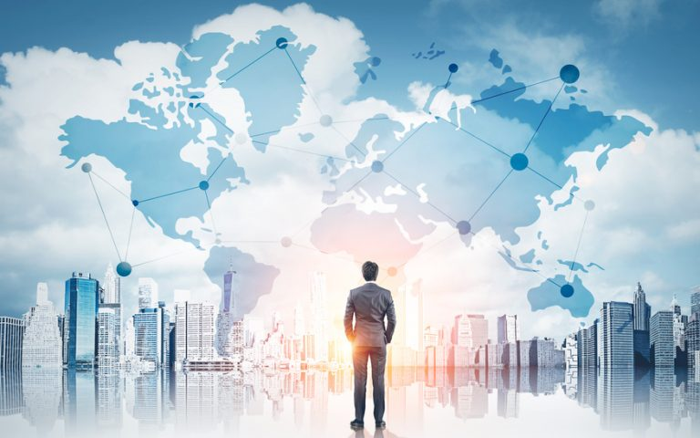 Le module OneWorld de NetSuite pour les entreprises du Benelux