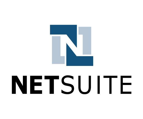 NetSuite ouvre deux datacenters en Europe