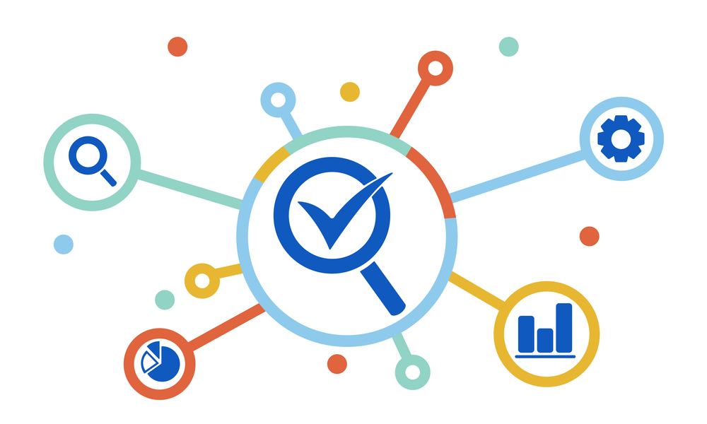 Miser sur la qualité des données : 6 exemples de réussite