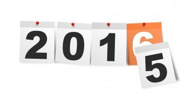 Evolution des logiciels d'entreprise en 2015