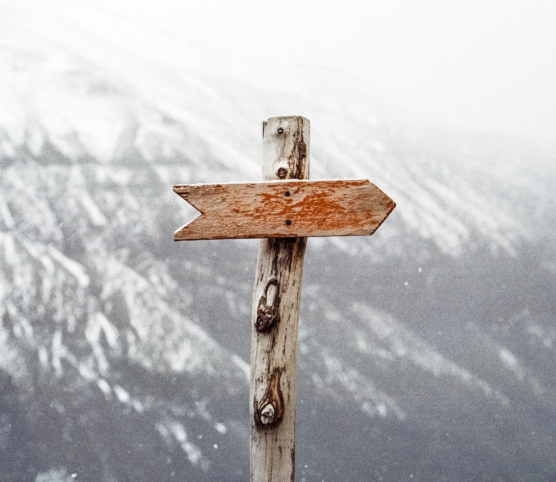 Start-ups : 5 erreurs qui les empêchent de croître