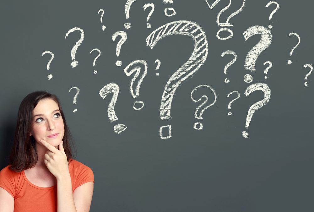 |Quelles sont les raisons qui pourraient vous amener à choisir un ERP open source pour votre entreprise ?|||