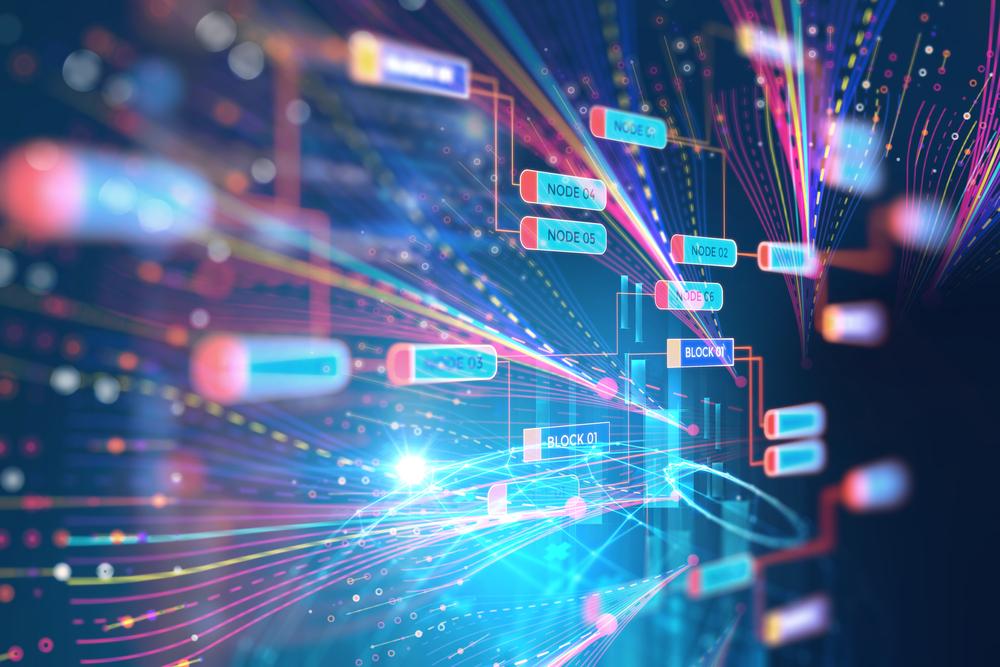 Talend nommé leader du nouveau rapport Big Data Fabric