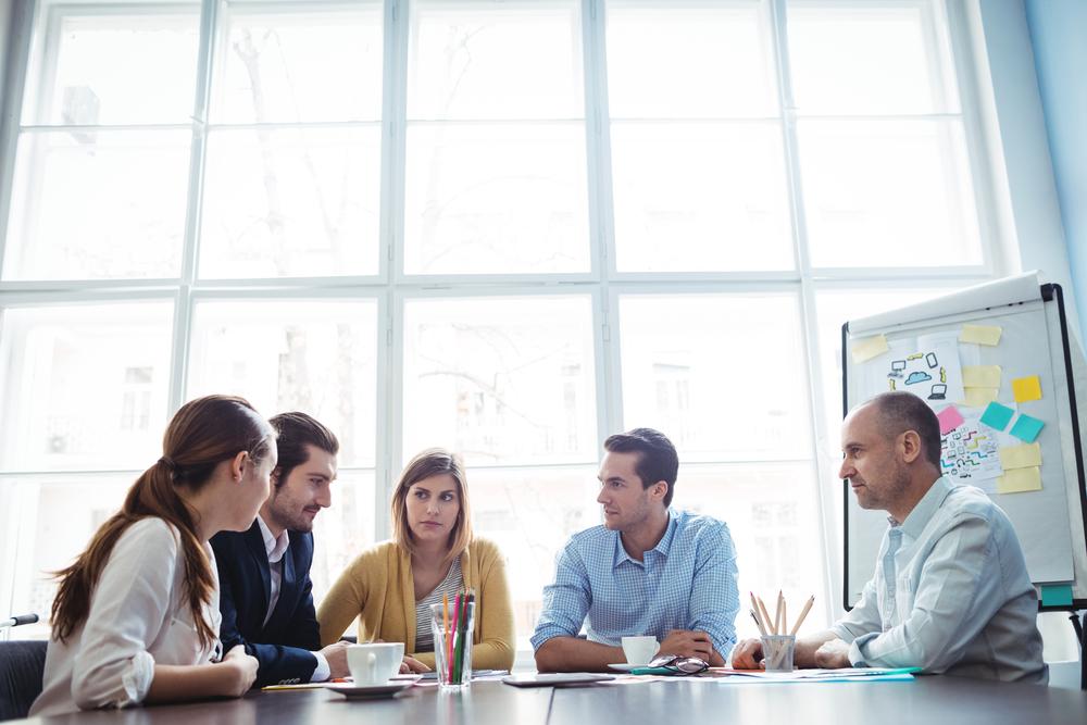 Methodologie de projet et gestion de projet ERP