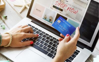 Connecter ERP et site e-commerce : comment relever le défi ?