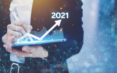 L'ERP en 2021 : 5 réalités que vous ne pouvez pas ignorer