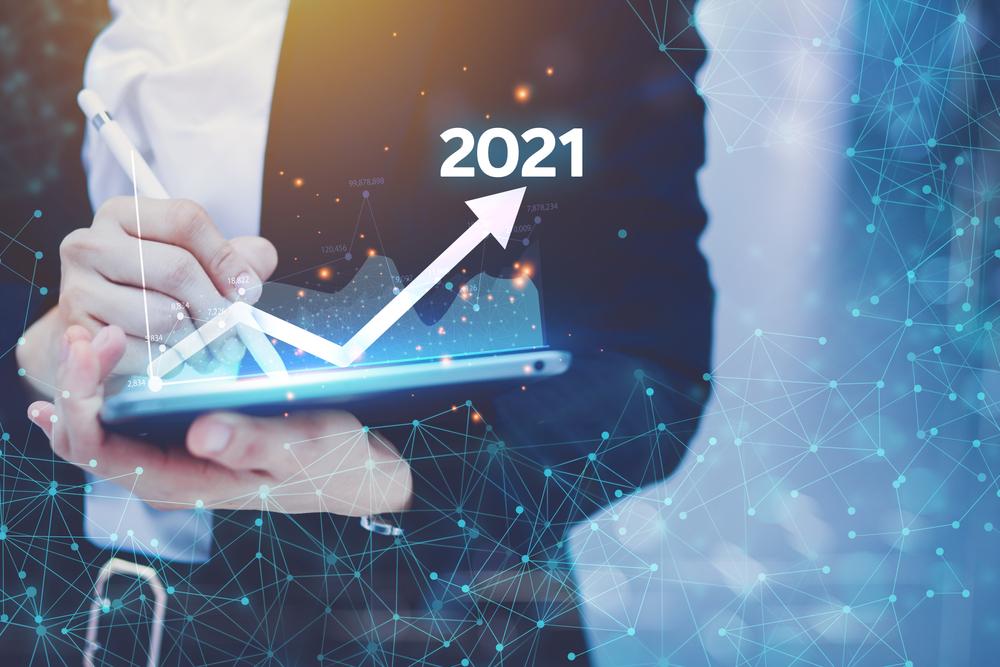 tendances ERP 2021